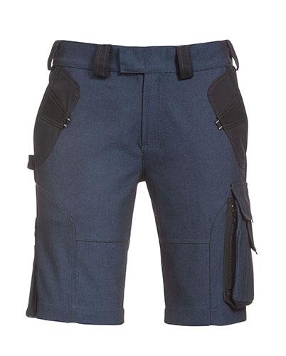 DBL Meisterstück Shorts