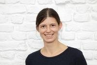 Tanja Thaller